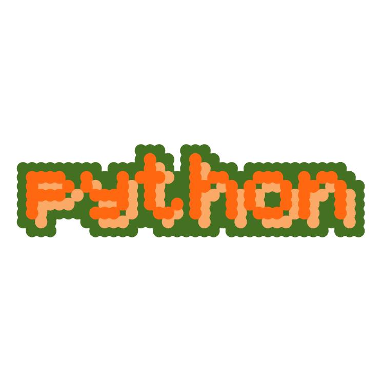详解Python的局部变量和全局变量使用难点