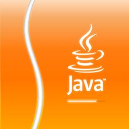 Java 实例 - 字符串搜索