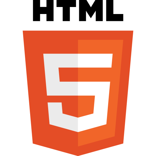 HTML5 History模式是什么