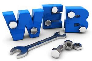 WebMatrix进阶教程(1):如何安装和使用微软全新开发工具WebMatrix(图文)