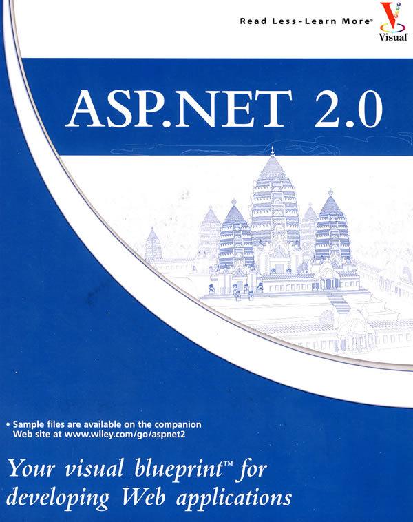 ASP.NET如何实现Hadoop增删改查