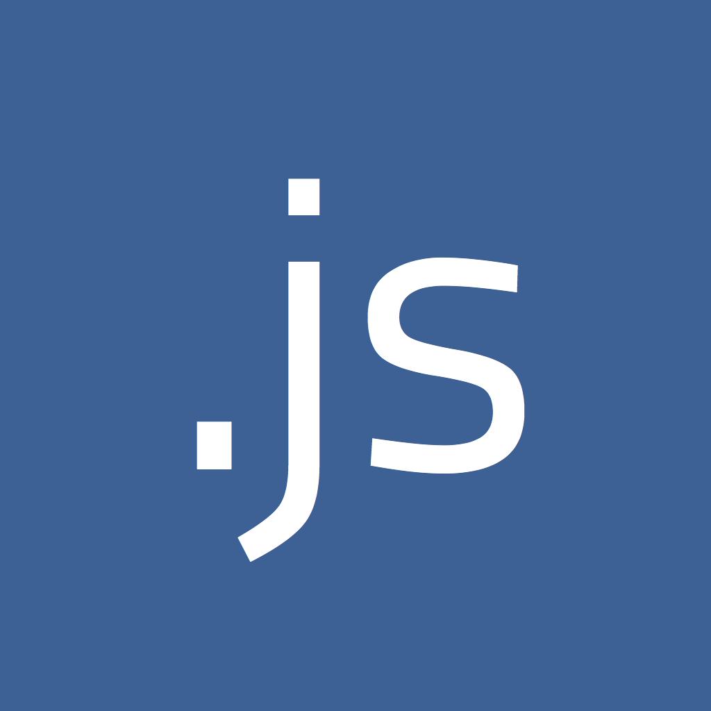 基于canvas的纯JS二维码生成插件
