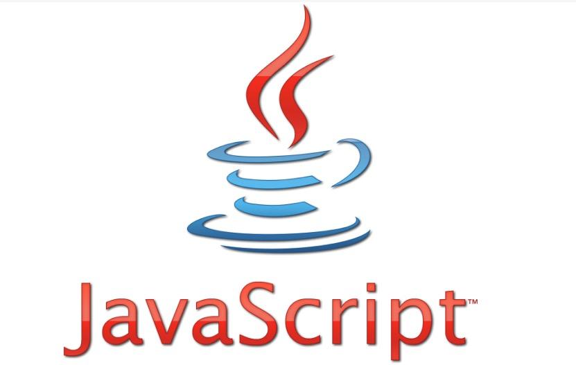 JavaScript原生代码实现精美的淘宝轮播图效果示例
