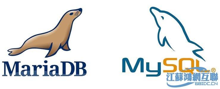 MySQL性能调优
