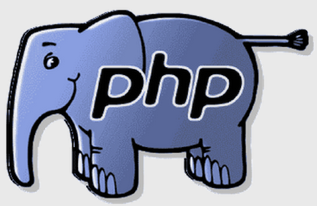 PHP最常用的正则表达式的详解