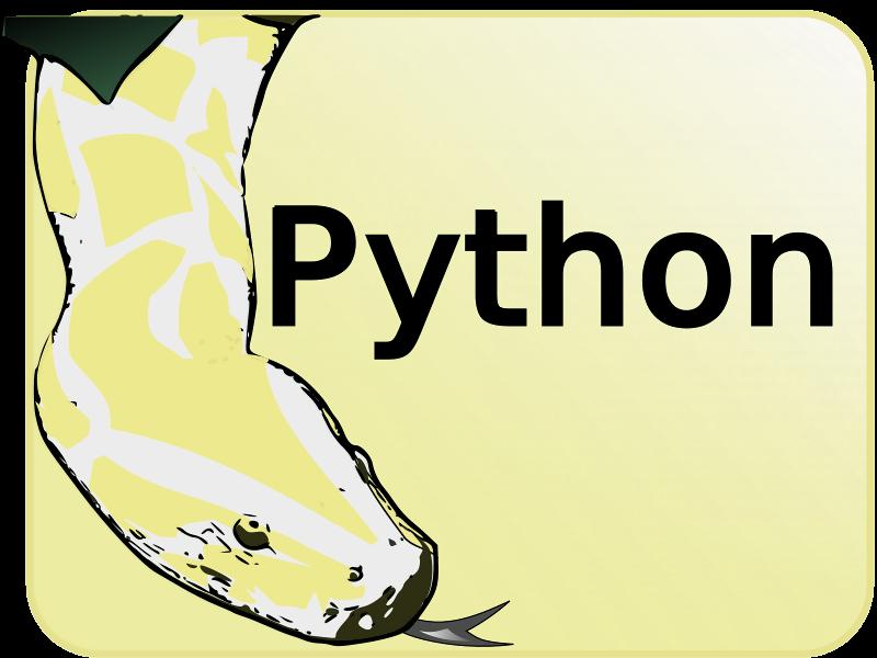 python中paramiko模块实现远程控制以及传输的示例