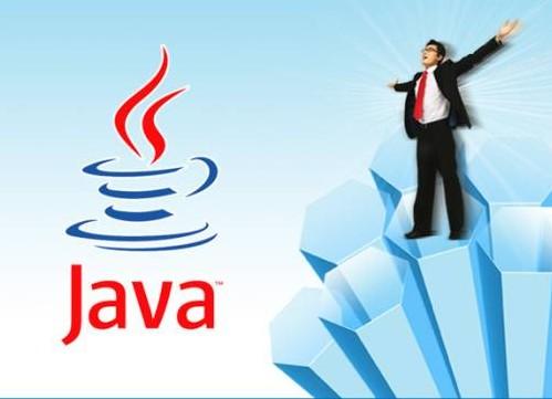 Java多线程中关于Thread与runnable的区别详解