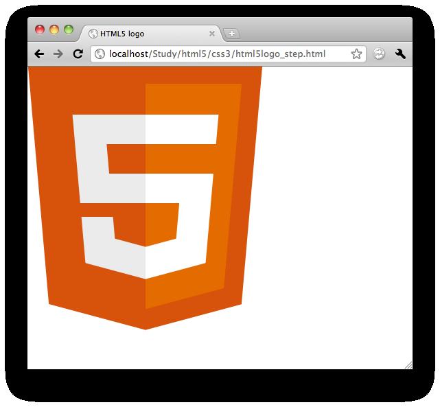 HTML5 拖放功能实现代码
