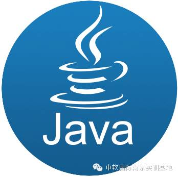 Java GC的那些事(2)