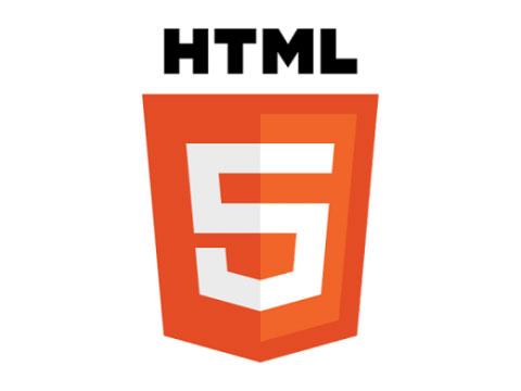 HTML5响应式分步定制商品模板