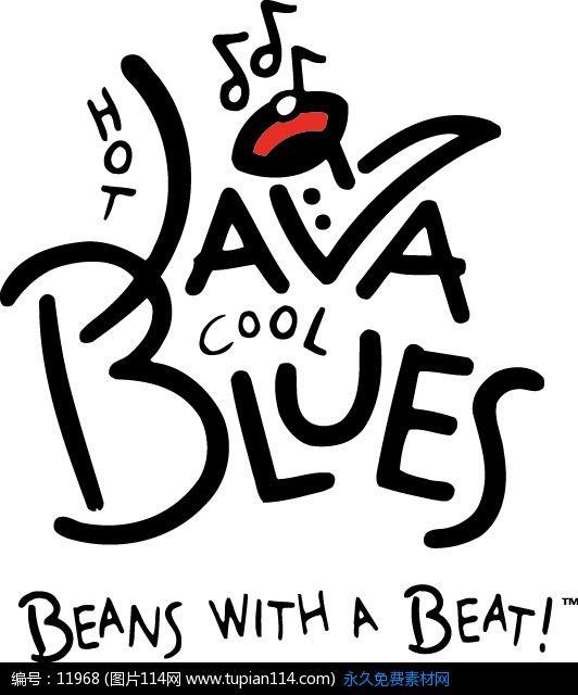 Java自定义日期选择器的实现方法