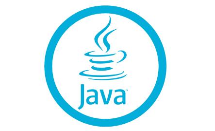 Java 实例 - 连接字符串