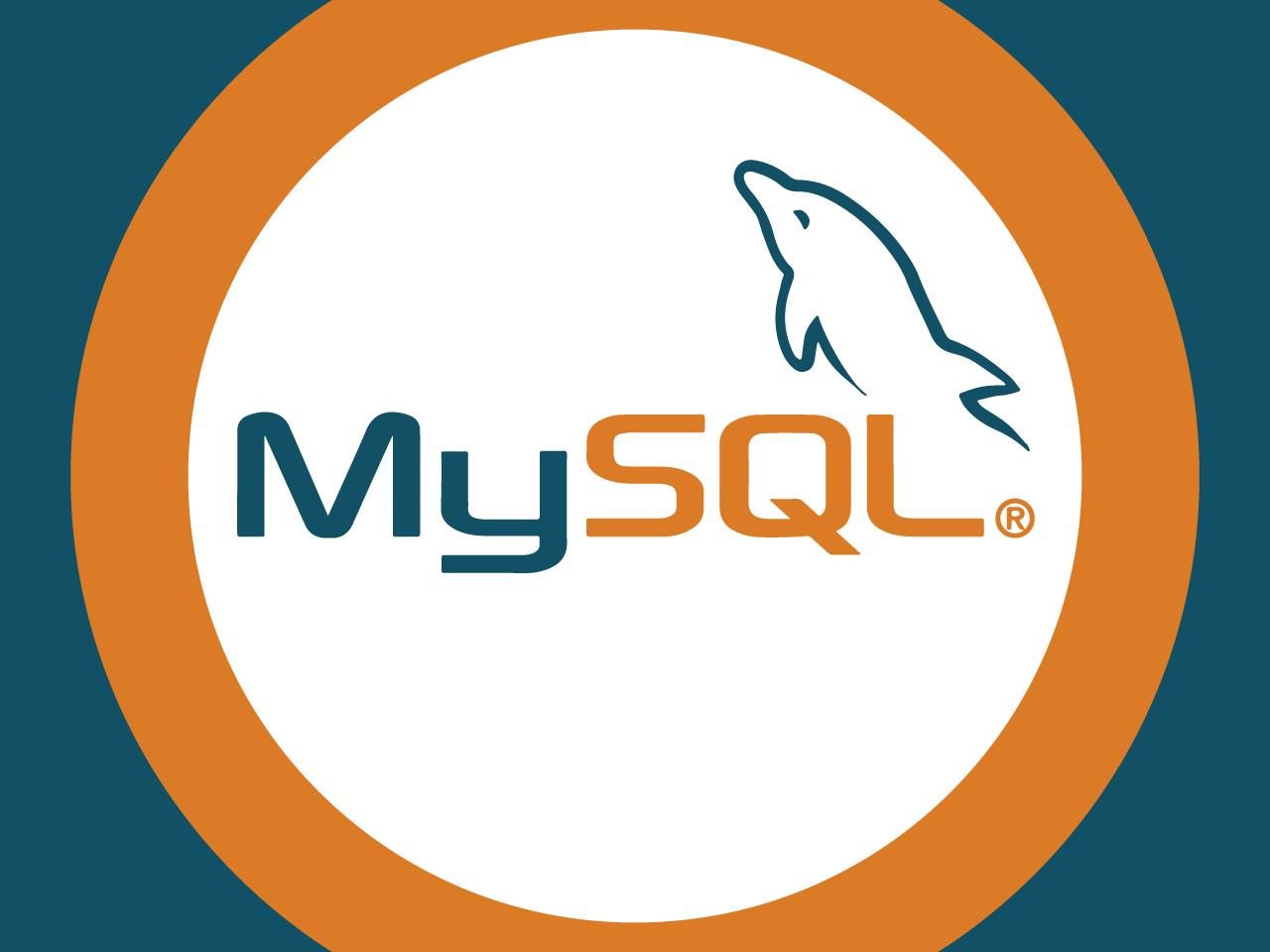 mysql关于加密解密的函数
