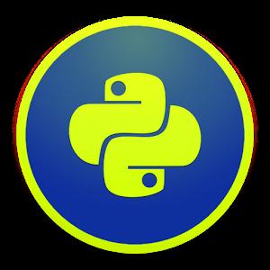 python中如何django使用haystack:全文检索的框架的实例讲解