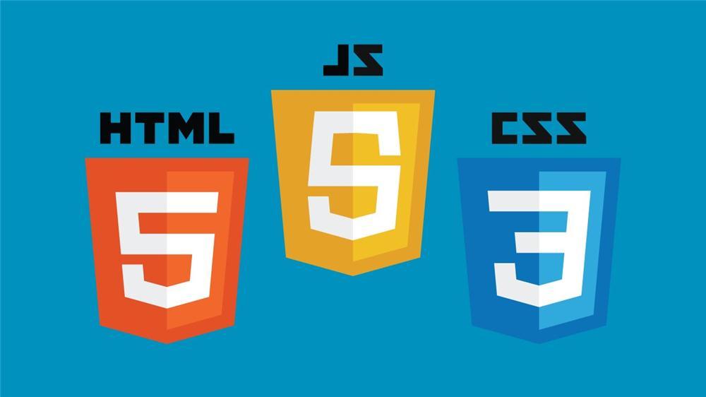 用仿ActionScript的语法来编写html5——第九篇,仿URLLoader读取文件