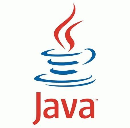 Java套接字编程(上)(1)