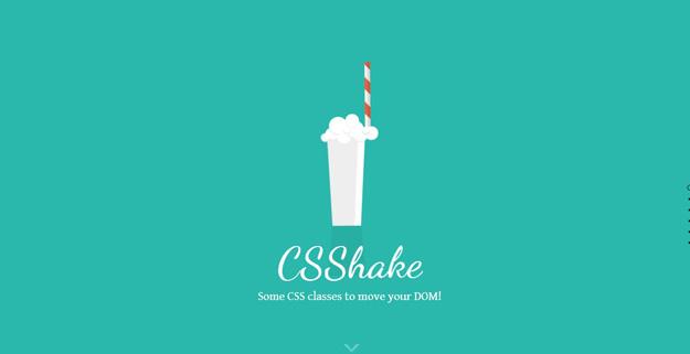 CSS如何实现手机中开关的实例分析