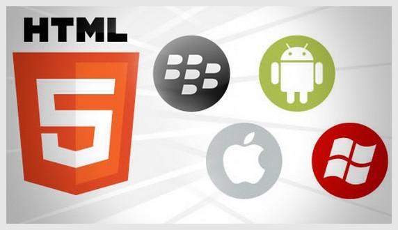用仿ActionScript的语法来编写html5——第七篇,自定义按钮