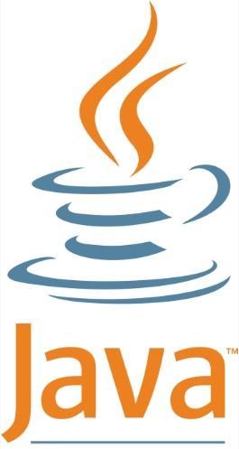 Java怎样中断一个运行中的线程(1)