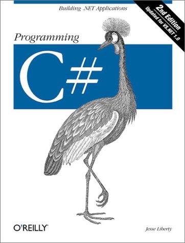 C#中VB.NET给Word文档添加/撤销书签的实例