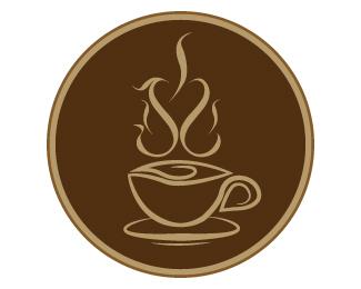 Java循环