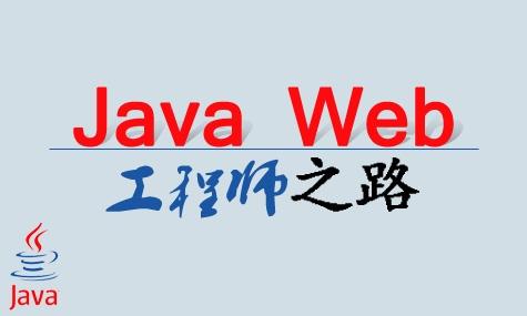 Java中有关validation后台参数验证的使用详解