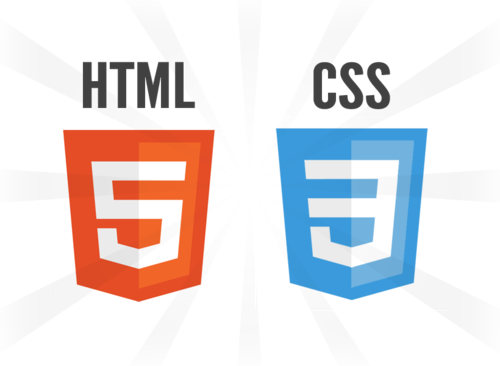 HTML5实战与剖析之表单那些事儿