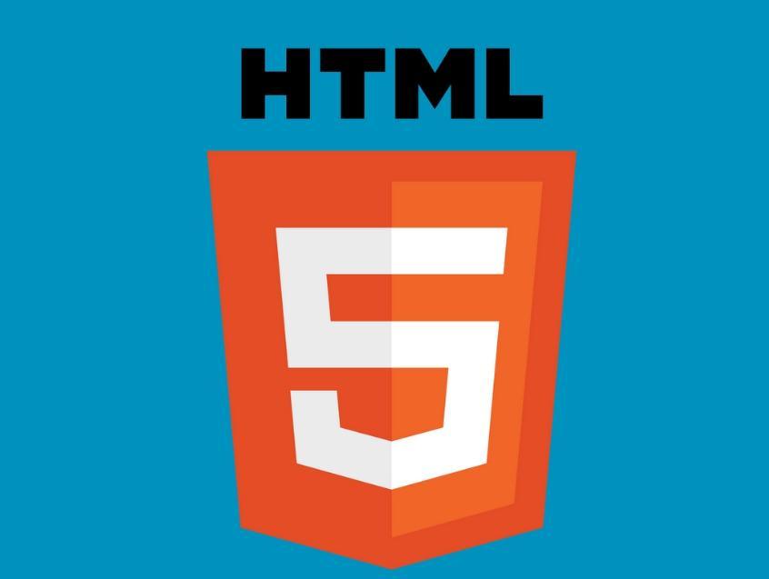HTML块级标签汇总(小篇)