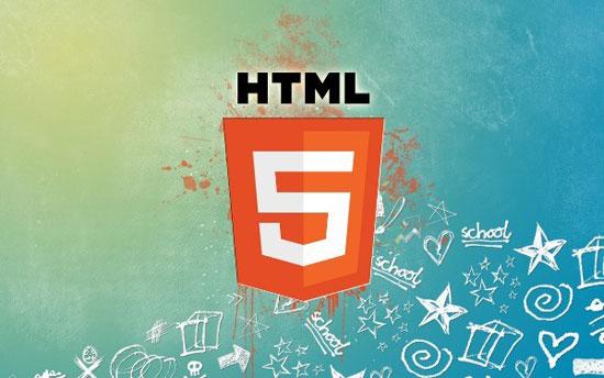 浅谈HTML5 & CSS3的新交互特性