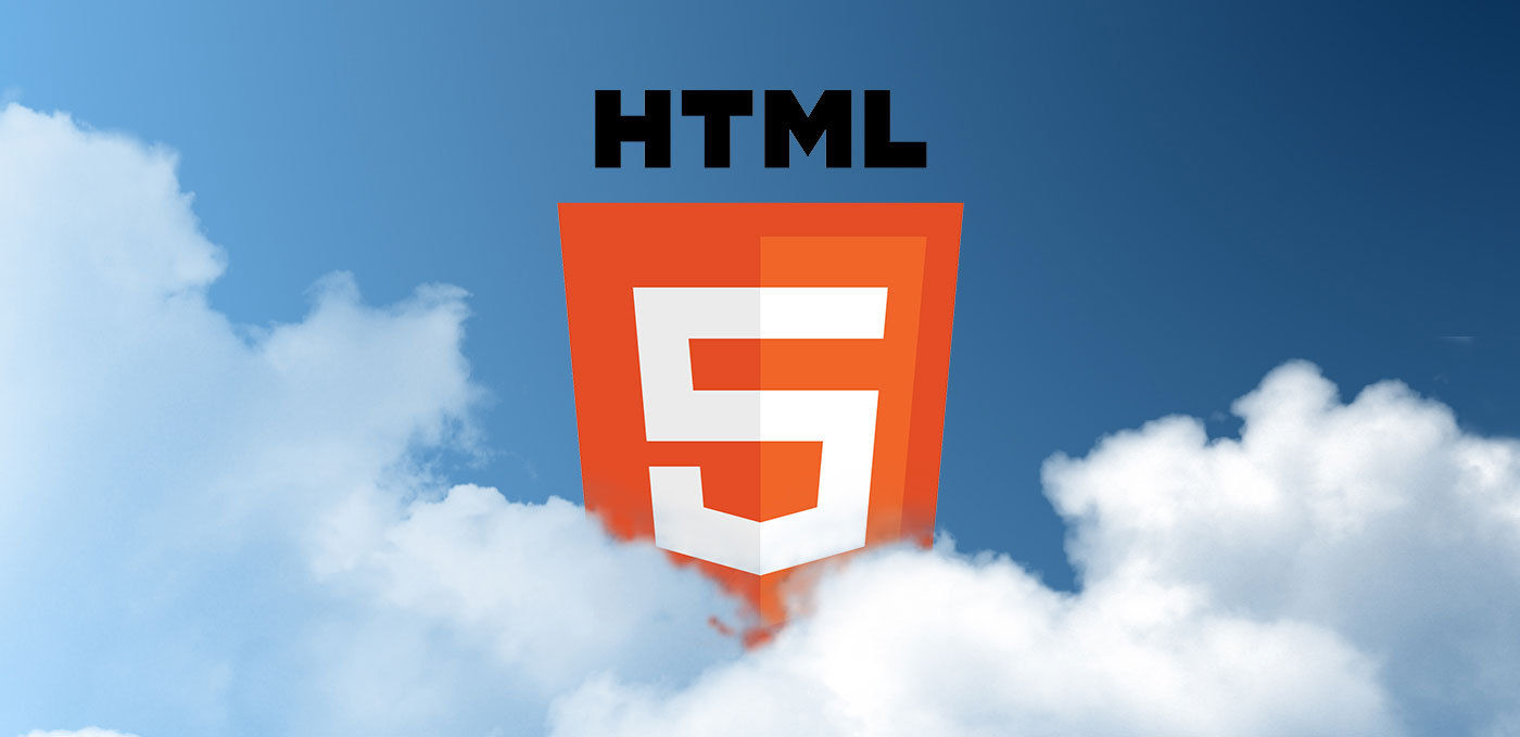 HTML5 canvas基本绘图之绘制曲线