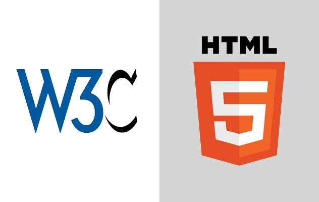 小强的HTML5移动开发之路(46)——汇率计算器【2】