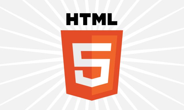 html5 初试 indexedDB(推荐)