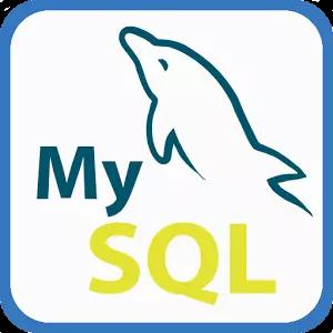mysql学习之表的基本操作的代码分享