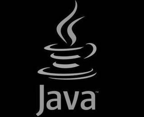 Java的异常处理