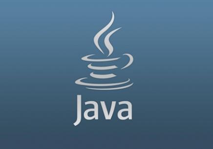 Java中循环冗余校验的实现方式介绍