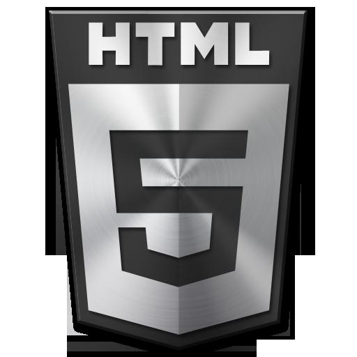 H5之13__CSS过渡、动画和变换