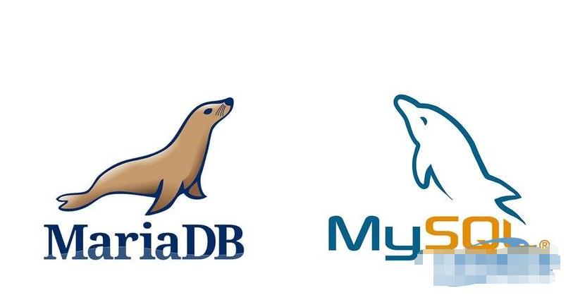 mysql学习之数据引擎的示例代码分享