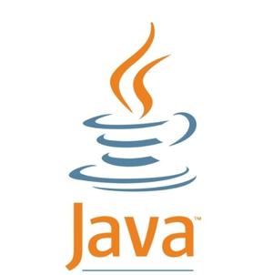 Java语言中的面向对象特性