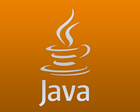 Java套接字编程(下)(1)