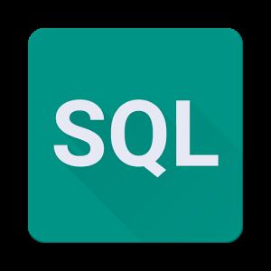 一条SQL语句变得巨慢的原因及其解决方法