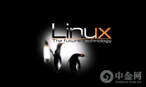 linux最大打开文件数限制修改的方法分享
