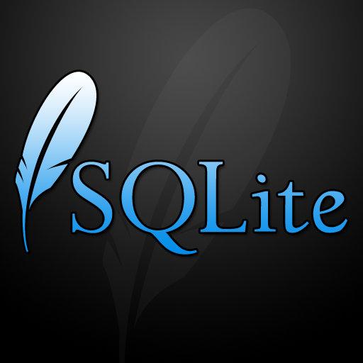 深入SQLite多线程的使用总结详解