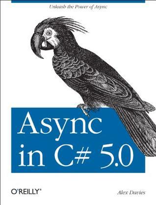 C#中异步编程4async与await异步程序开发的实例分析