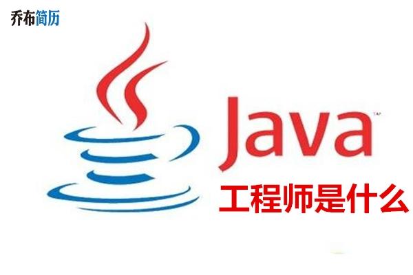 Java之ssh整合常见错误的解决