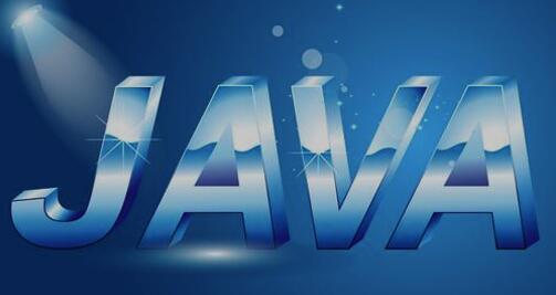 Java中关于@Override的作用详解