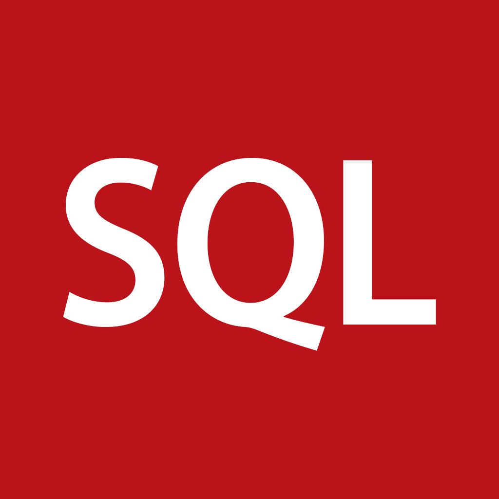 SQL Server存储过程的编写和优化措施