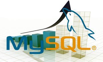 数据库之:Mysql数据库服务器安装与配置