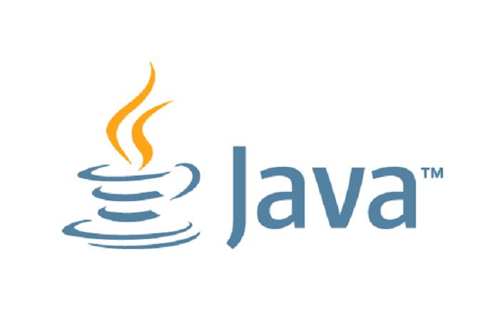 Java-servlet-转发AND路径的实例分析