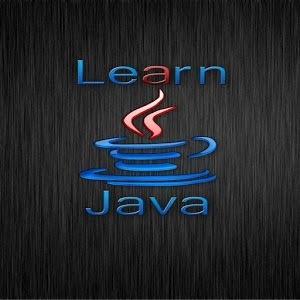 Java中有关HashMap的遍历使用详解