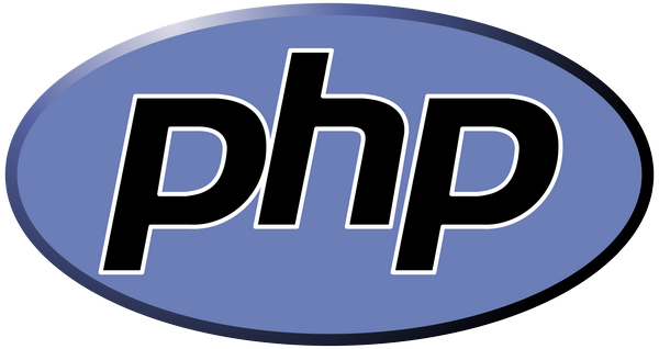 PHP安全-函数